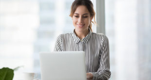 Personalizing your Webcast to Drive New Sales